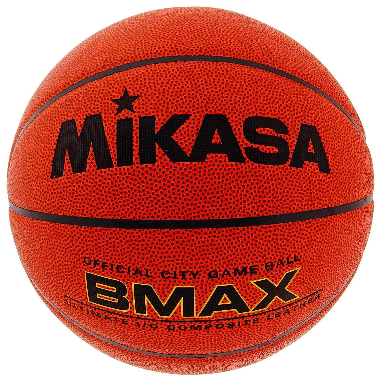 Мячи баскетбольные №7