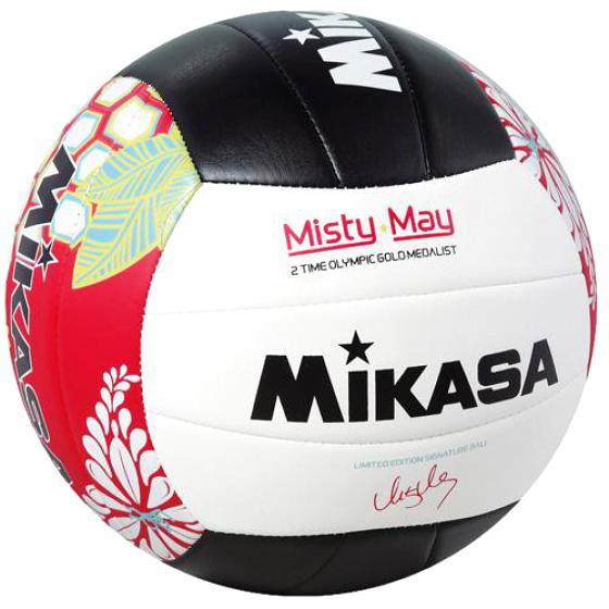 Мячи для пляжного волейбола