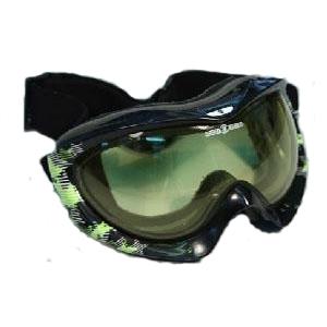 Лыжи горные, сноуборд
