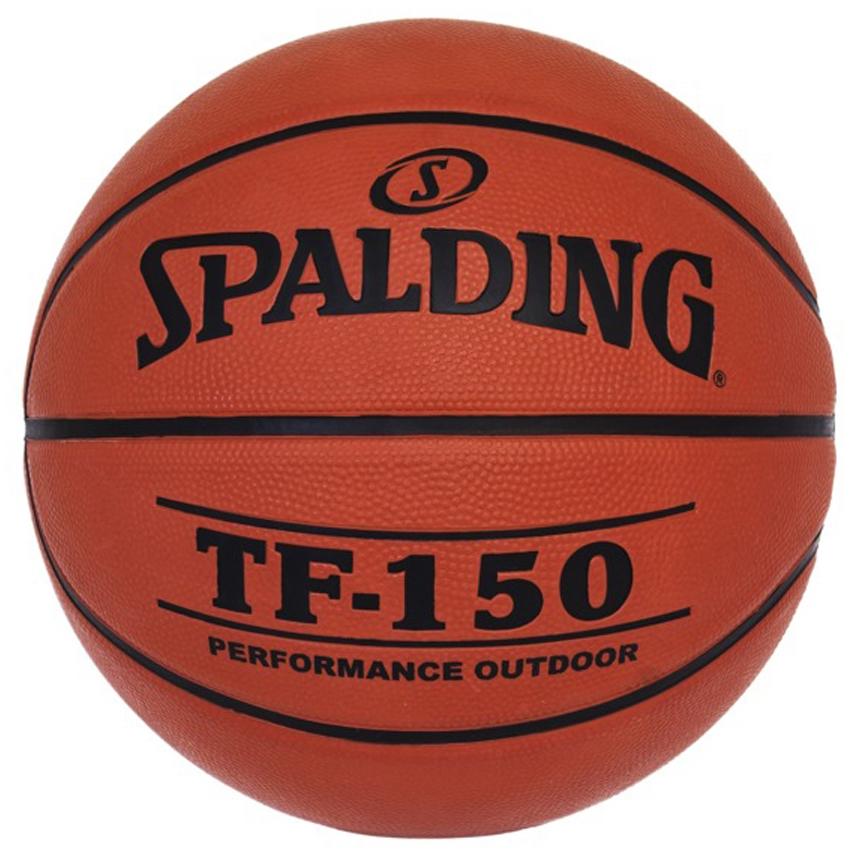 Мячи баскетбольные №6
