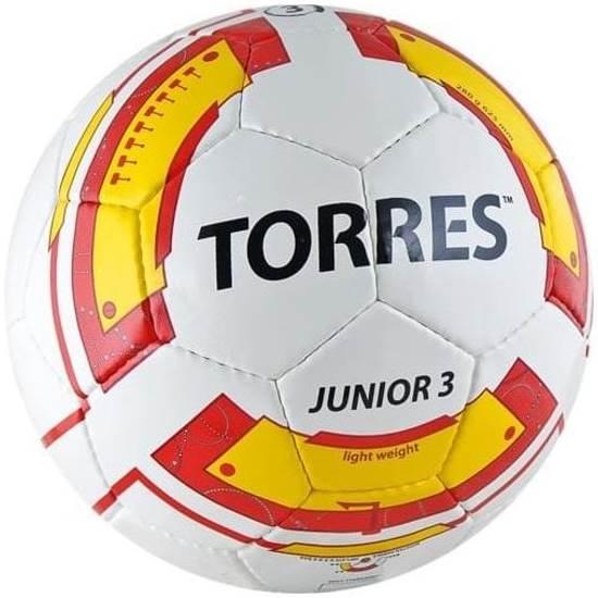 Мячи футбольные №3